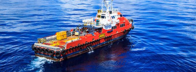 maritime law protects Alaska fishermen